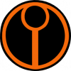 tau-logo-orange.png