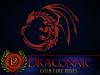DraconarAdPix.png