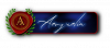 rsz_aeryxsealpng (1).png