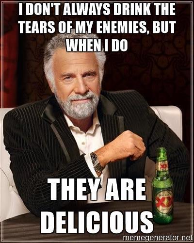 tears of enemies.jpg